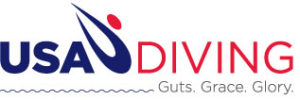 usa-diving-logo